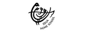 Isha-Home-School