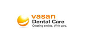 Vasan-Dental-Care