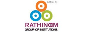 rathinam group of institution