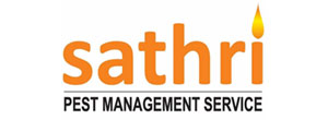 sathri pest management service